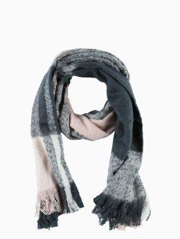 Vero Moda sjaal  vmKarna  blauw