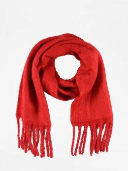 Vero Moda sjaal vmCarla rood