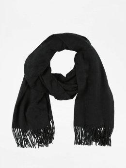 Vero Moda sjaal vmAna zwart