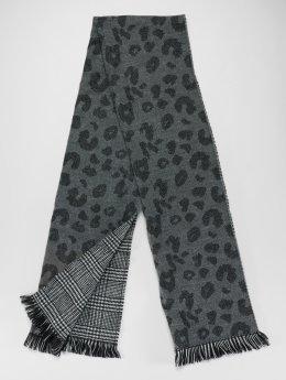 Vero Moda Sjal/tørkler vmMinna grå