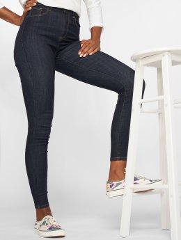Vero Moda Skinny Jeans vmSophia AM303 blau