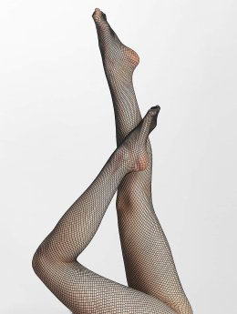 Vero Moda Socken/Strumpfhosen vmNetty schwarz