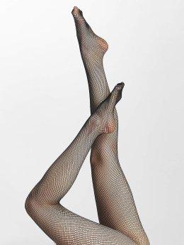 Vero Moda Sokker/strømpebukser vmNetty svart