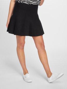Vero Moda Spódniczki vmFresno czarny
