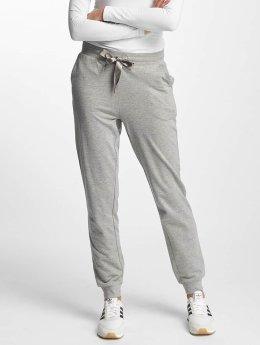 Vero Moda Spodnie do joggingu vmSerena szary