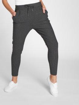 Vero Moda Spodnie wizytowe vmEva szary