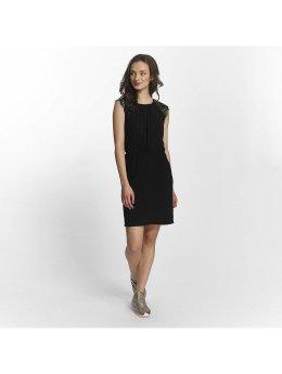 Vero Moda Sukienki vmNadenka czarny