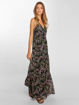 Vero Moda Sukienki vmKay czarny