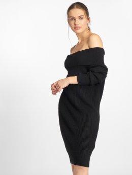 Vero Moda Sukienki vmJina Svea czarny