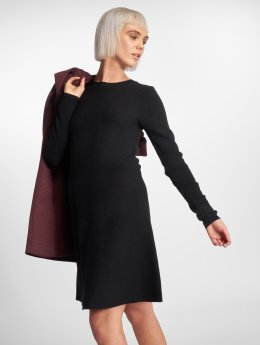 Vero Moda Sukienki vmNancy czarny