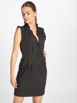 Vero Moda Sukienki vmErin czarny