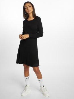 Vero Moda Sukienki  vmGilo A-Line czarny