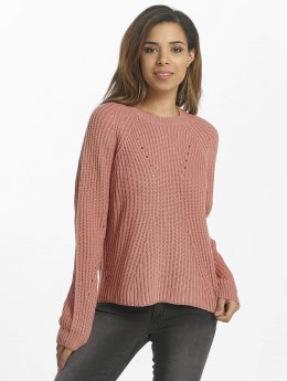 Vero Moda Sweat & Pull vmEcho rose