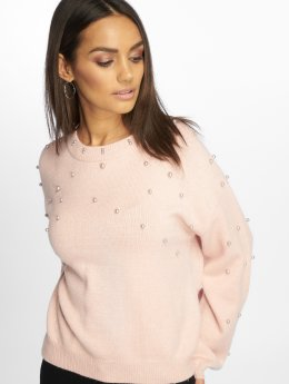 Vero Moda Sweat & Pull vmRada Svea rose