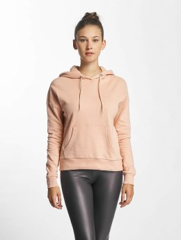 Vero Moda Sweat capuche vmAsha rose