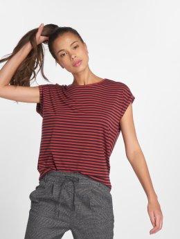 Vero Moda T-paidat vmAva punainen
