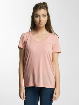 Vero Moda T-paidat vmSpicy roosa