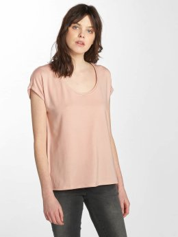 Vero Moda T-paidat vmCina roosa