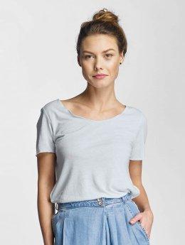 Vero Moda T-paidat Lua sininen