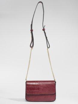 Vero Moda Taske/Sportstaske vmCicci rød