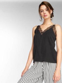 Vero Moda Top vmDart black