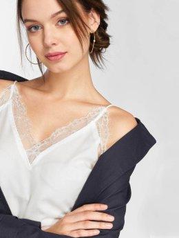 Vero Moda Top vmDart hvid