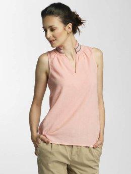 Vero Moda Top vmGaiza rosa