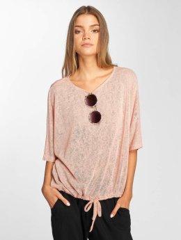 Vero Moda Top vmPia rosa