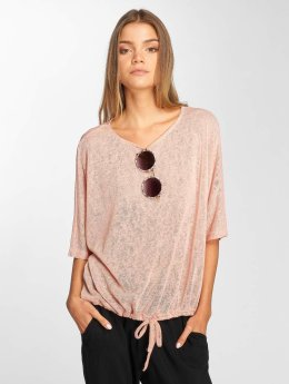 Vero Moda Top vmPia rose