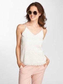 Vero Moda Top vmHoney white
