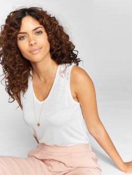 Vero Moda top vmLizette wit