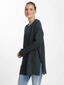 Vero Moda trui vmBrilliant groen