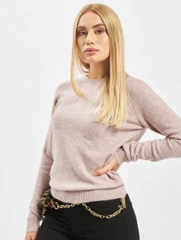 Vero Moda trui vmDoffy  rose