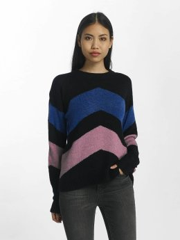Vero Moda trui vmKary zwart