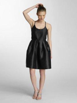 Vero Moda Vestido vmNatty Strap negro
