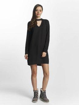 Vero Moda Vestido vmChiara negro
