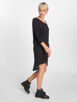 Vero Moda Vestido vmHonie negro