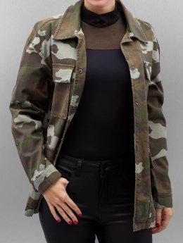 Vero Moda Zomerjas VmEmma camouflage