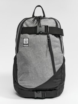 Volcom Backpack Substrate black