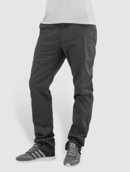 Volcom Chino Frickin Modern gris