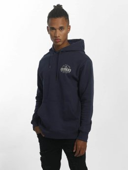 Volcom Supply Stone Hoody Deep Blue