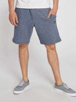 Volcom shorts Chiller blauw