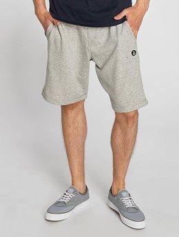 Volcom Shorts Chiller grau