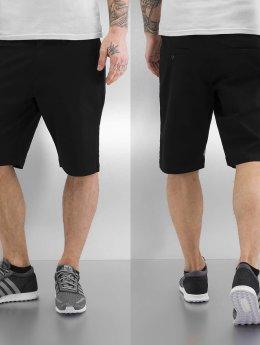 Volcom Shorts Frickin Modern schwarz