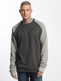 Volcom Homak Sweatshirt Grey