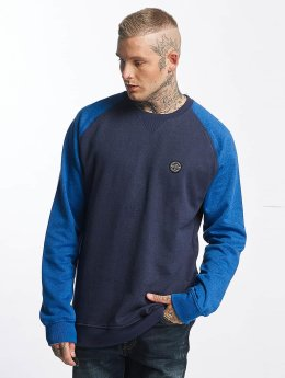 Volcom Swetry Homak  niebieski