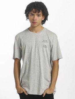 Volcom t-shirt Comes Around grijs