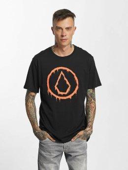 Volcom T-shirts Sludgestone Basic sort