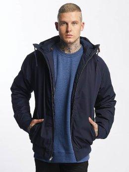 Volcom Winter Jacket Hernan blue