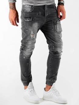 VSCT Clubwear Antifit Noah grau